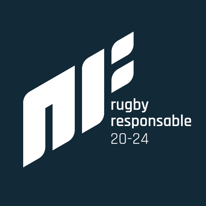 Rugby Responsable